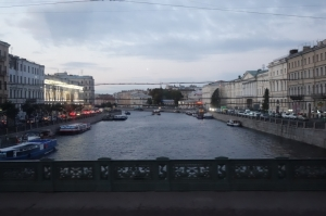 Saint Petersburg Day 01 (39)
