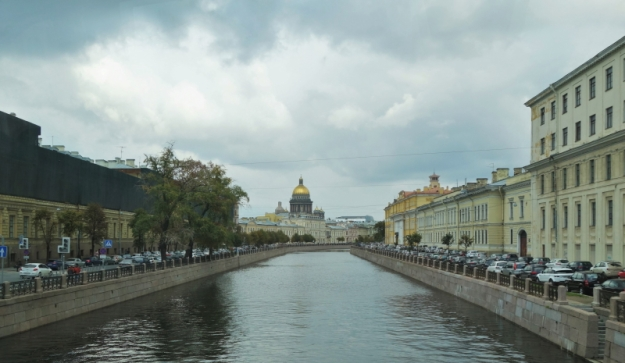Saint Petersburg Day 01 (5)