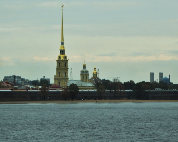 Saint Petersburg Day 01 (6)