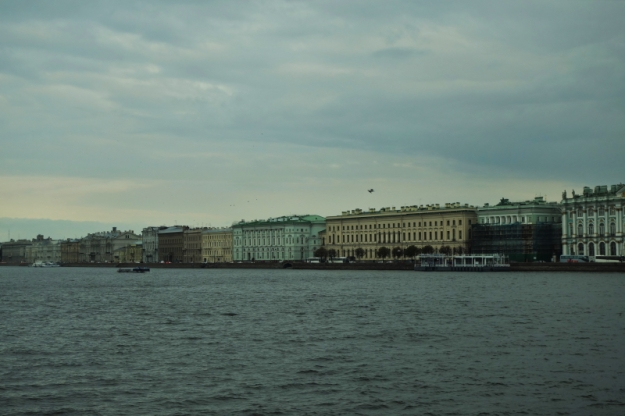 Saint Petersburg Day 01 (7)