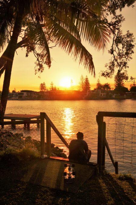 gc-neddy-sunset-02
