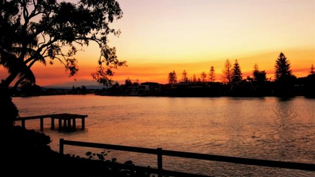 gc-neddy-sunset-03