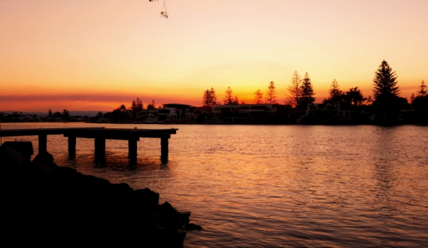 gc-neddy-sunset-04