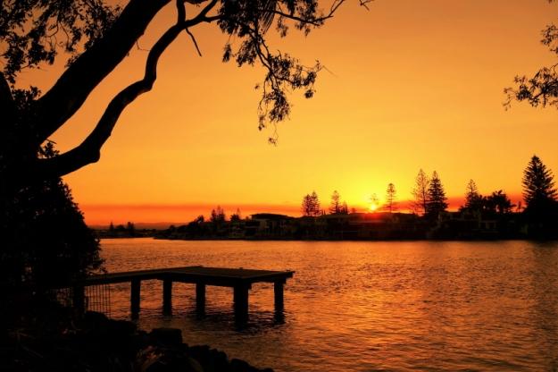 gc-neddy-sunset-05