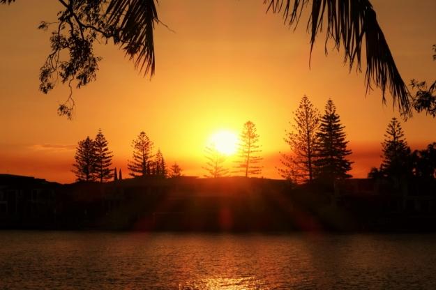 gc-neddy-sunset-06