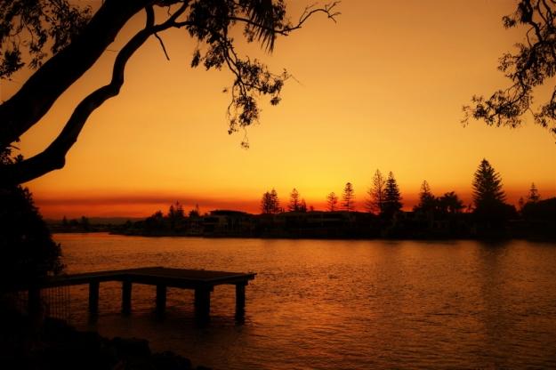 gc-neddy-sunset-09