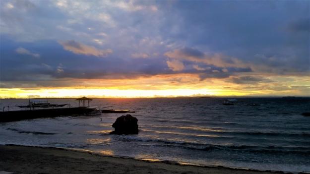 sunrise11-25-2