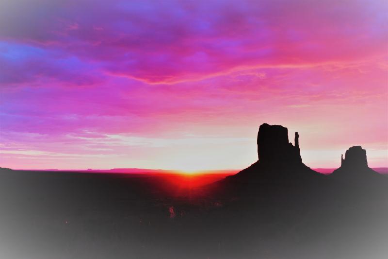 mesmerizing-sunrise-post