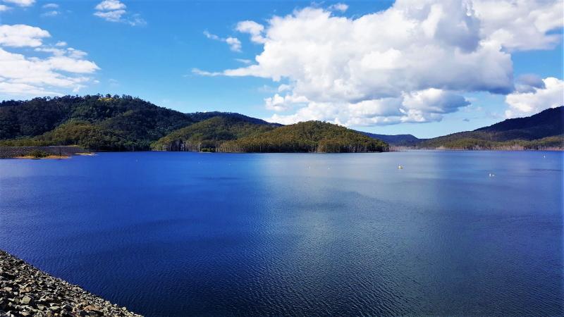 Advancetown Lake (3)